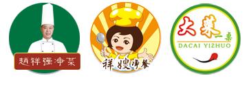beplay官网客服电话农业生态